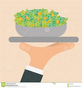 Business Investors Stock Vector - Image: 60395381