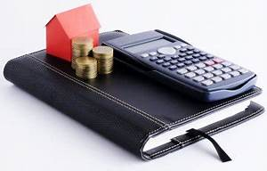 Hausfinanzierung Ohne Eigenkapital Rechner : selbst genutzt oder fremd vermietet finanzierungsans tze ~ Kayakingforconservation.com Haus und Dekorationen