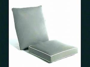 Coussin Chaise Haute Ikea : coussin de chaise ikea norna carreau de chaise galette de chaise ikea france ~ Teatrodelosmanantiales.com Idées de Décoration