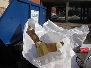 Entsorgung Asbest Kosten : blues bay logistik umwelt entsorgungs systeme gmbh ~ Lizthompson.info Haus und Dekorationen