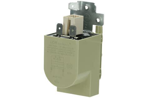 condensateur filtre antiparasite s 232 che linge 481212118276 referencepieces fr
