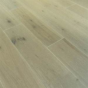 parquet chene massif clipsable lames larges finition marecage With parquet chene massif clipsable