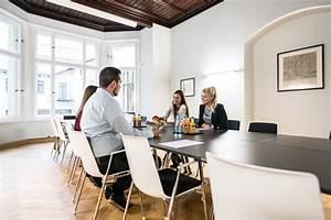 Verkauf Von Immobilien : verkauf von immobilien swa immobilien in leipzig ~ Frokenaadalensverden.com Haus und Dekorationen