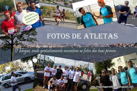 Fotos de Atletas: Setembro 2011