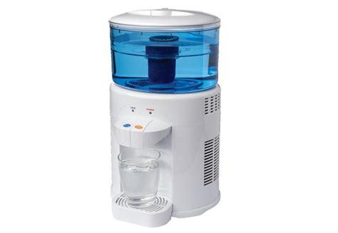 Kitchen Bench Water Filter by Sheffield Bench Water Cooler Grabone Nz