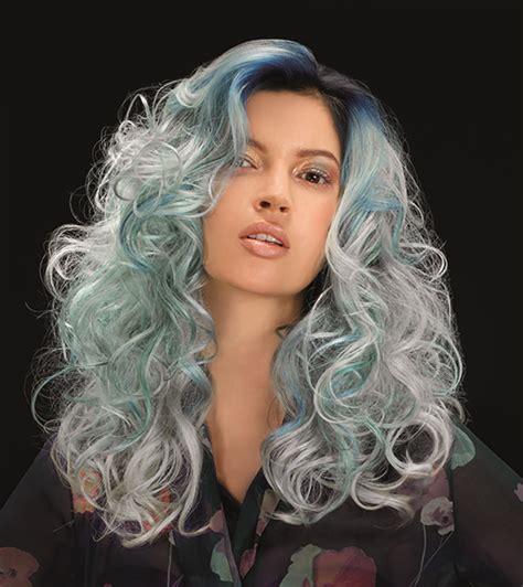 latest hairstyles ideas gallery matrix