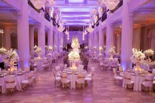 becoming an event planner wedding trends expected in the year 2016 inside weddings