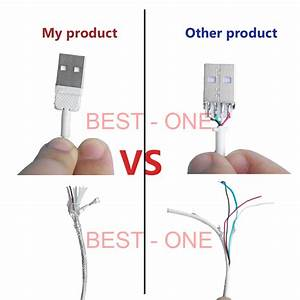 Buy Authentic New Genuine Oem Usb 30