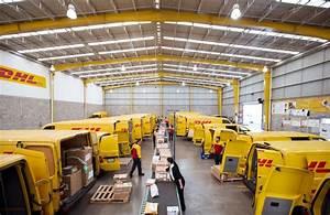 Dhl Paketversand Online : dhl parcel bietet jetzt paketversand innerhalb der schweiz ~ A.2002-acura-tl-radio.info Haus und Dekorationen