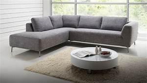 Tissu Pour Recouvrir Canapé : guide a z comment nettoyer son canap design en tissu ~ Premium-room.com Idées de Décoration