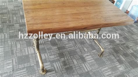 types of table bases latest designs of dining tables types of dining tables