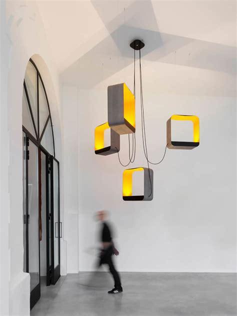 contemporary lighting modern lighting  designheure