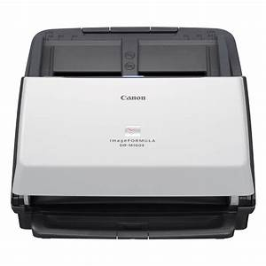 iwmc scanner management document scanners canon uk With canon document scanner