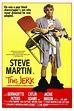 The Jerk DVD Release Date