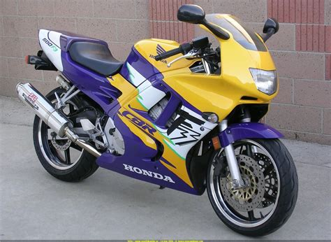 honda cbr 600 f3 1996 cbr 600 f3 honda sport bikes pinterest cbr 600