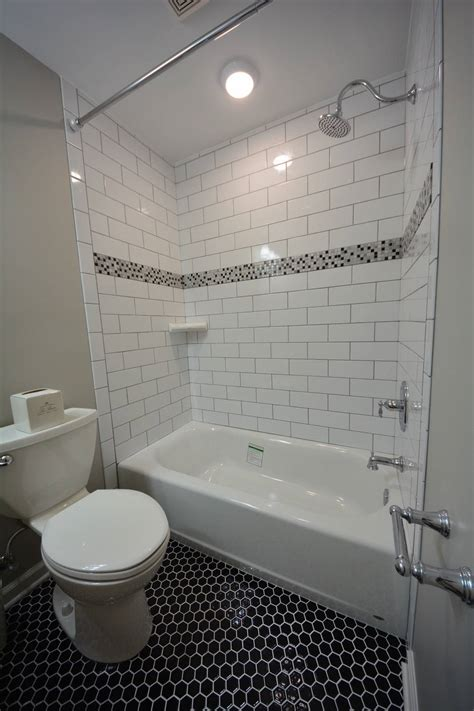 Basement Tiled Tub Surrounds Basement Masters. Maccos Green Bay. Mexican Colors. Barrel Roof. Driftwood Desk. Cleaning Shower Glass. Wood Staircase. Southwestern Chair. Brown Boys Roofing
