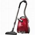 Volta UEQ6520T Equipt Barrel Vacuum Cleaner at The Good Guys