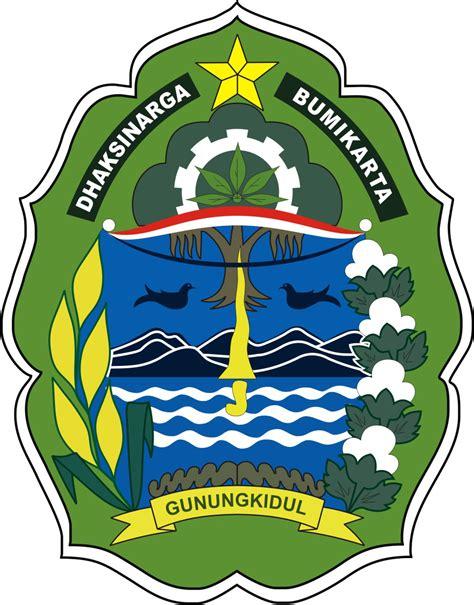 Logo Kabupaten Gunung Mas