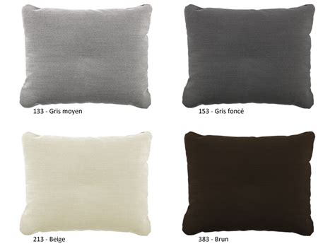 coussin de canap design hd home design mags canapé 3 4 places hay