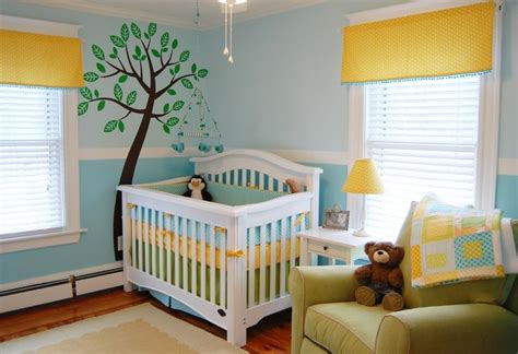 Best 25+ Turquoise Baby Nurseries Ideas On Pinterest