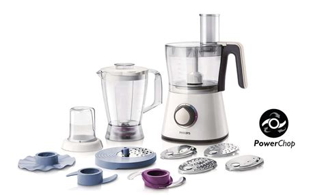 philips cuisine viva collection de cuisine hr7761 00 philips