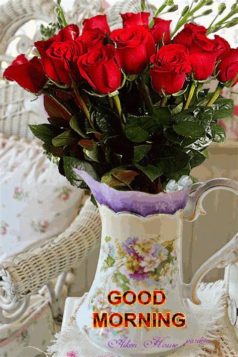 freetoedit flower gif goodmorning