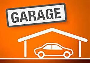 Garage Fleury : fleury les aubrais parking box fleury les aubrais 45400 ~ Gottalentnigeria.com Avis de Voitures