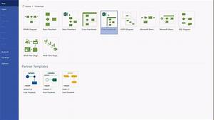Now Available  Data Visualizer Creates Process Diagrams In