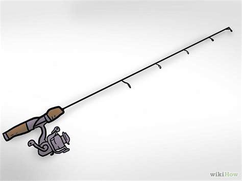 fishing rod   clip art  clip art