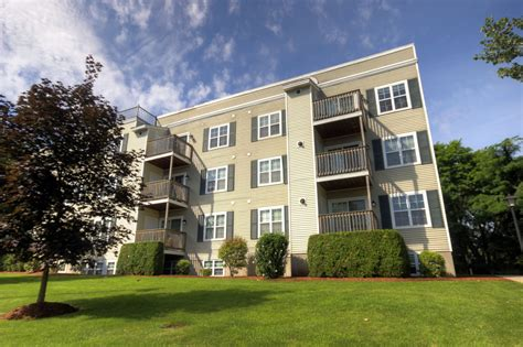 2 bedroom apartments lowell ma 100 2 bedroom apartments for rent in lowell ma