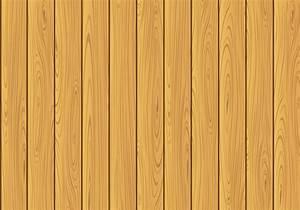 Wood Texture Vector - Download Free Vector Art, Stock