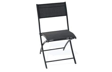 ikea chaise pliante chaise pliante ikea nisse veranda styledevie fr