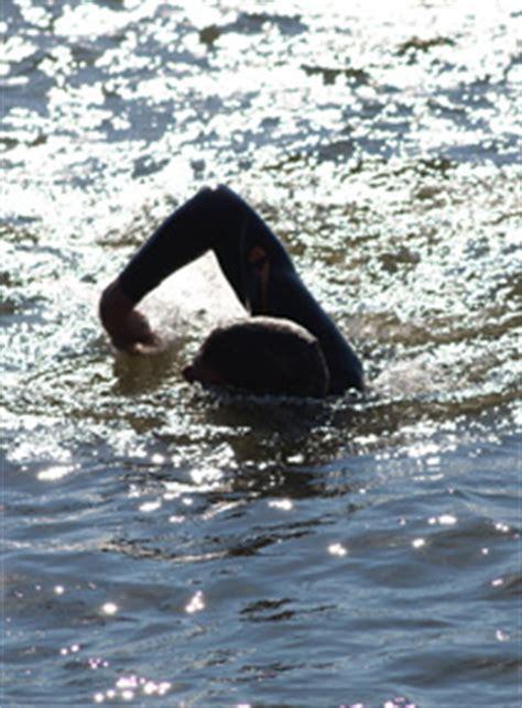 apprendre  nager le crawl  exercices avec  par