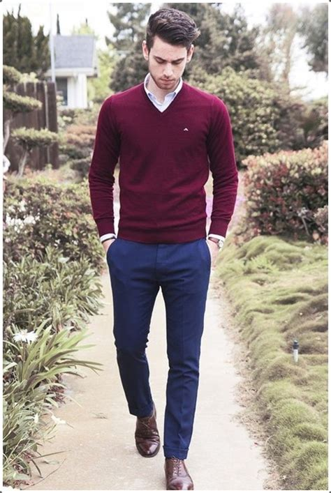 How to choose the best casual wear for men u2013 AcetShirt