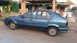 Renault 19 Storia : renault 19 r19 storia diesel dewane 2006 1994 diesel occasion 18927 a casablanca ~ Medecine-chirurgie-esthetiques.com Avis de Voitures