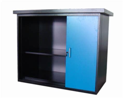 outdoor metal storage cabinet outdoor cabinet metal anti water storage cabinet buy