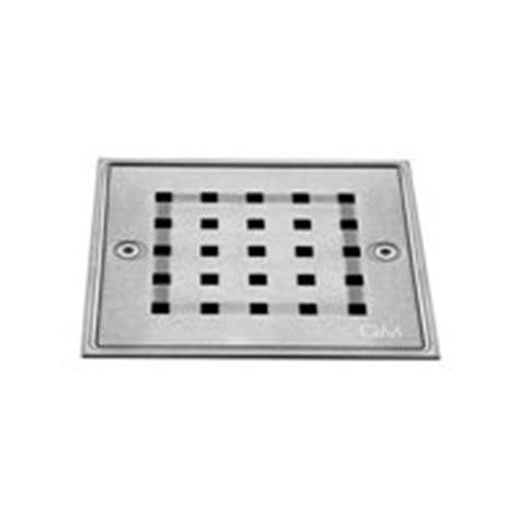 Zurn Floor Sink Revit by Sanitary Drains