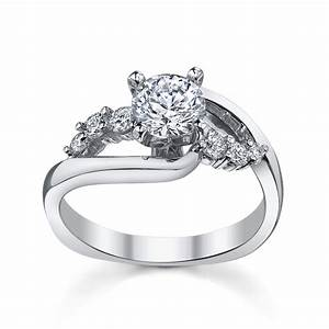 modern wedding rings different navokalcom With contemporary wedding rings