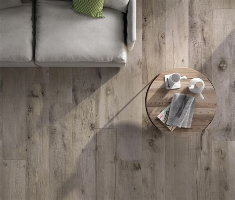 dakota ceramic tiles  flaviker architonic