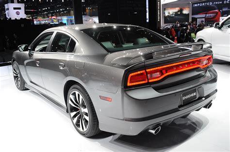 Dodge Charger Related Imagesstart 0 Weili Automotive