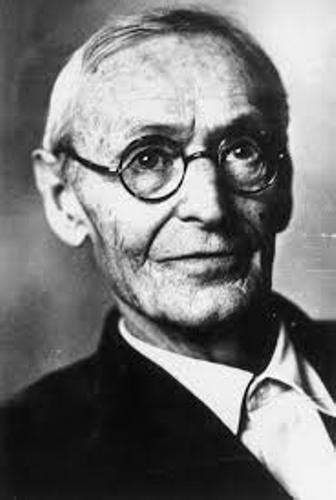 10 Interesting Hermann Hesse Facts   My Interesting Facts