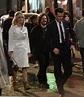 Update For Edgar Wright Thriller LAST NIGHT IN SOHO ⋆ Film ...