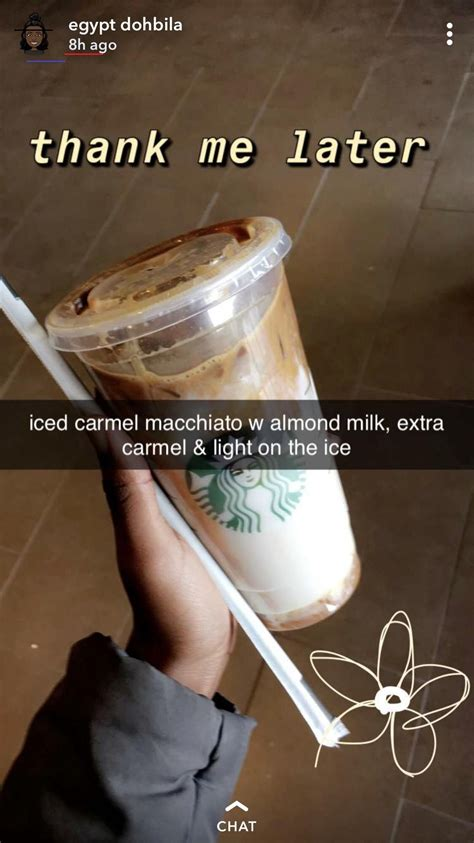 Check out these 15 starbucks secret menu drinks. starbucks secret menu - #healthystarbucksdrinks ...