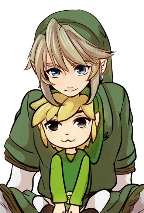 580 Best Legend Of Zelda Images On Pinterest Videogames