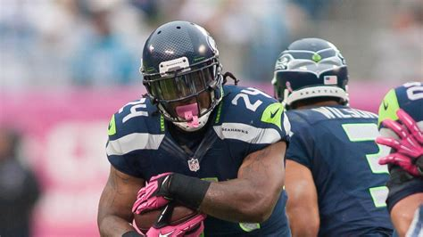 seahawks  ers  game preview kickoff time tv