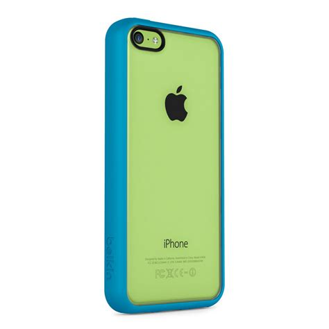 phone cases iphone 5c belkin view cover for apple iphone 5c