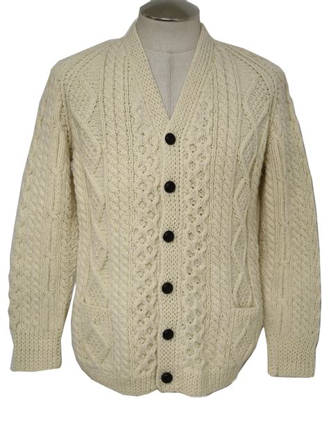 knitted sweaters mens knit wool cardigan sweaters car interior design