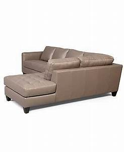 stacey leather 5 piece modular sofa shops chairs and With stacey leather 5 piece modular sectional sofa