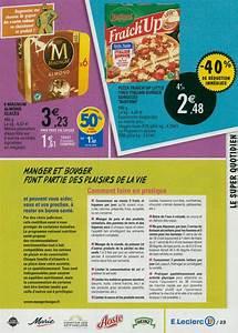 E Leclerc Location : location e leclerc supermarch hypermarch 345 boulevard louis br guet 59500 douai adresse ~ Medecine-chirurgie-esthetiques.com Avis de Voitures