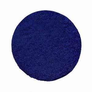 Teppich Einfarbig Günstig : m bel von ayshaggy f r wohnzimmer g nstig online kaufen bei m bel garten ~ Indierocktalk.com Haus und Dekorationen